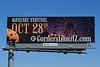 Cornerstone Church billboard - Santan Freeway Loop 202, Chandler, AZ (azbillboard) Tags: billboard billboards advertising az arizona ahwatukee bulletin chandler freeway gilbert azbillboard i10 101 202 maricopa scottsdale tempe mesa phoenix ooh kyrene mcclintock impressions 85226 85224 85225 85286 85284 85283 85044 85048 85042 transportation road city car sign display ad advertisement advertise