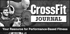 180620 https://t.co/DjTdLD6z8C (applewoodcrossfit) Tags: crossfit golden colorado co applewood gym