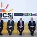 Deputy Minister Luwellyn Landers hosts Fourth Meeting of BRICS Deputy Ministers on MENA