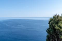 Cap de Formentor (Maik Arink) Tags: 07460pollença illesbalears spanien mallorca palma palmademallorca ballearen ballermann 2018 urlaub sonne strand sightseeing rundreise leuchtturm