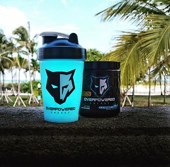 Effective Gaming Drinks at Affordable Rates (overpoweredenergy) Tags: gaming supplement drink energy best healthy drinks game nootropic supplements power focus