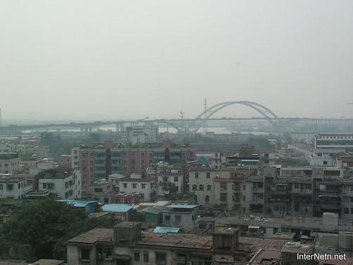 Гуанчжоу, Китай Chine InterNetri 07