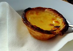 Portuguese Custard Tart (pastéis de nata) (Tony Worrall) Tags: add tag ©2018tonyworrall images photos photograff things uk england food foodie grub eat eaten taste tasty cook cooked iatethis foodporn foodpictures picturesoffood dish dishes menu plate plated made ingrediants nice flavour foodophile x yummy make tasted meal nutritional freshtaste foodstuff cuisine nourishment nutriments provisions ration refreshment store sustenance fare foodstuffs meals snacks bites chow cookery diet eatable fodder burnt pudding tart custard sweet sugar portuguesecustardtart pastéisdenata
