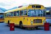 4NWN_Cumberland_1988_0501_VOD102K_C03620c3 (Midest_pics) Tags: cumberland cumberlandmotorservices bristolre bristolrell ecw westernnational yeowartwhitehaven