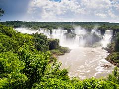 P1012298 (darekmercury) Tags: brasil rio de janerio iguazu murales