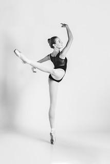 La Danza Raquel
