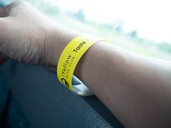 iYellow Niagara Tailgate Tour-2