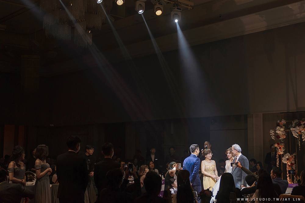 婚攝 台北婚攝 婚禮紀錄 推薦婚攝 美福大飯店JSTUDIO_0161