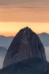 Pão de Açucar (Pablo.Barros) Tags: 6d américadosul brasil brazil canon landscape nascerdosol paisagem riodejaneiro southamerica sunrise travel viagem pãodeaçucar sugarloaf