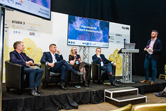 Digital DNA 2018 (digitaldnahq) Tags: 19thand20thjune2018 belfast belfastlive conorcurran ddna davidelliott digitaldna2018 elainehillphotography garethquinn gavinwilliamson innov8 johnathanireland keynotespeakers lanyoncommunicatiion leojohnston lordmayor microsoft nespresso stgeorgesmarket techshow virginmedia graffiti rock jacobs technology devops digitaldna jamie bartlett
