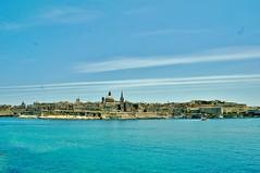 2016-06-08k Sliema (11) (aknad0) Tags: malta sliema miasto morze architektura