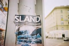 SLAND (Mad_T) Tags: lomo lca film analog sland vienna wien