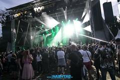 topfest2018-piatok-91