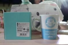 53AL6026 (OHTAKE Tomohiro) Tags: sanriopuroland tama tokyo japan jpn