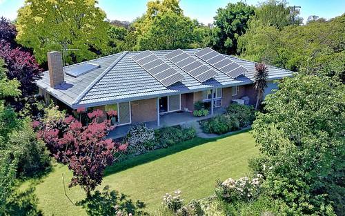 1161 Amaroo Road, Orange NSW