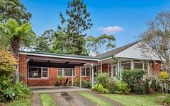 3 Penrhyn Avenue, Beecroft NSW