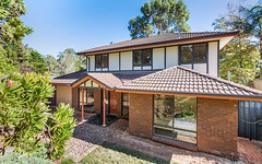 6 Dulcet Close, Aberfoyle Park SA