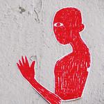 Pasted paper [Lyon, France] thumbnail