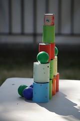 (fabhuleux) Tags: scool enfant children jeu rue color art street toys 35350 6d canon