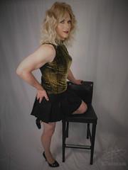 "A wonderful lady I had a pleasure to work with. Find her on FetLife, TgDate  <a href=""https://fetlife.com/users/3471376"" rel=""nofollow"">fetlife.com/users/3471376</a> (amyvodka@ymail.com) Tags: feminization sissification transvestite tgirl xdress xdresser xdressing crossdressers crossdresser crossdressing crossdress trap boyswillbegirls feminized femboi sissyboy sissycaption sissycd t4m forcedfeminization trapgirl tranny trapqueen tgirlsheaven gorgeoustgirls yourkinkyfriends boytogirl ladyboy sexyshemales mtf"