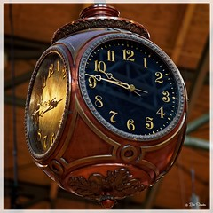 "What's the Time"" (PEN-F_Fan) Tags: clock microfourthirds mft m43 mirrorless raw photoborder photoedge photoframe olympus seattlecenterarmory seattle washington unitedstates usa olympuspenf mzuikodigitaled75mmf18 primelens photomorphis on1photoraw2018 preset postprocessing"