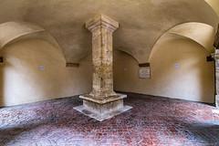 Montepulciano-032 (bonacherajf) Tags: italia italie valdorcia toscane tuscany montepulciano place