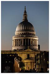 294A9458-Edit.jpg (merseamillsy) Tags: london photo24 street