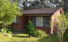 69 Waratah Crescent, Sanctuary Point NSW