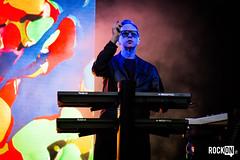 Depeche Mode, Collisioni - 02.07.2018 (Rockon.it) Tags: andrewfletcher barolo collisioni2018 corradoiorfida davegahan depechemode globalspirittour martingore petergordeno corradoiorfidagmailcom enjoythesilence rockon wrong
