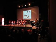 11 concert (5)