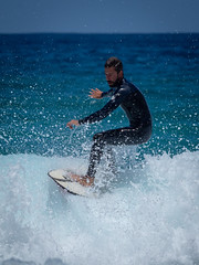 Fuerteventura Surfers (William Matthews Photography) Tags: fuerteventura surf surfers playadelaescalera elcotillo beach sea ocean wave surfing surfinglife surfer surfingiseverything surfingphotography surfingmagazine socialdraft surfingday surfingusa surfingtime surfinsta surfingphotos surfingislife instasurf waves beautiful surfshots instabeach summer watersports surfporn olympus olympusomdem1markii olympus40150mmf28proed14xteleconvertermc14 olympus40150mmf28pro olympusmc14 olympusuk