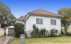 27 Peters Avenue, Wallsend NSW