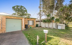 1/19 Ellen Street, Belmont South NSW