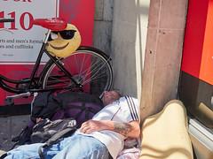 20180706T13-16-02Z-_7069496 (fitzrovialitter) Tags: england gbr geo:lat=5151567000 geo:lon=013765000 geotagged soho unitedkingdom westendward peterfoster fitzrovialitter city streets rubbish litter dumping flytipping trash garbage urban street environment london streetphotography documentary authenticstreet reportage photojournalism editorial captureone olympusem1markii mzuiko 1240mmpro ultragpslogger geosetter exiftool
