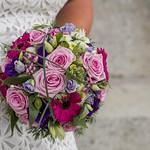 bride's bouquet thumbnail