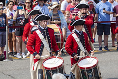 2018 July 4th At The National Archives  (335) (smata2) Tags: washingtondc dc nationscapital nationalarchives archives archivesjuly4 independenceday oldguard army