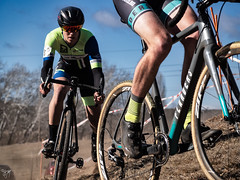 canberra cx/ nsw round 2/3 (AlistairKiwi) Tags: canberra act australia cyclocross series bike bicycle cycling velo race olympus omd cx corc rapha nswcx