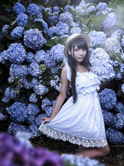 _DSF9440 (kiwi0320) Tags: fujifilmgfx50s gf3264mmf4rlmwr photobykiwilee