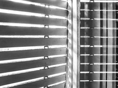 Room shadow (D D photography) Tags: photo photography photos room shadow inside window patterns pattern