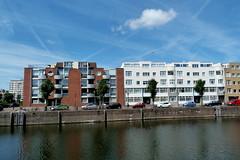 Rotterdam-109 (Lionel G.1969) Tags: rotterdam delfshaven