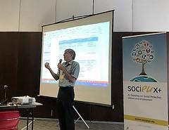 SOCIEUX 2017-09 Perú (5)