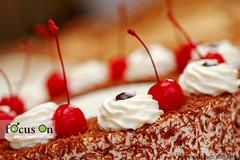 cake (Mahbub Faisal) Tags: food photography juice beef cury pohelaboishak ilish fish hilsha hotel grandsultan soup dounut muffin cake pastry snacks burger sandwich vegetable tea coffee