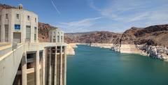 Where It All Began 2018.06.05.11.13.45 (Jeff®) Tags: jeff® j3ffr3y copyright©byjeffreytaipale arizona nevada hooverdam coloradoriver sonyalpha june usa unitedstates trip travel vacation sightseeing familyvacation