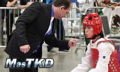 Taekwondo-Spokane-81