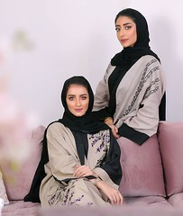 #Repost @kam_227 • • • • • شنو أفضل اضاءة جربتوها ؟ 😍 Abaya's @_leenaz Photographer @f6eem_photo #abayas #abaya #abayat #mydubai #dubai #SubhanAbayas (subhanabayas) Tags: ifttt instagram subhanabayas fashionblog lifestyleblog beautyblog dubaiblogger blogger fashion shoot fashiondesigner mydubai dubaifashion dubaidesigner dresses capes uae dubai abudhabi sharjah ksa kuwait bahrain oman instafashion dxb abaya abayas abayablogger
