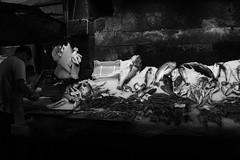 Catania (Matteo Tessarow) Tags: mercato del pesce catania sicilia sicily
