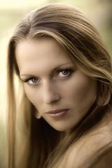 Susanna (radonracer) Tags: portrait
