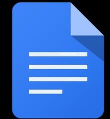 Google Documents (287 × 311) (inomarka2wavelaboratory) Tags: диск кириллкирилин олонецкая27 2016 2wavelaboratory apps documents google googleдокументы inomarka kirillkirilin logo picasa3