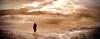 Cattedrale nel deserto (Poli Maurizio) Tags: sony sonydsch200 disegno art abstract painting sculpture museum gallery virtual artist master famous canvas painter collection drawing impressionism naturalism renaissance expressionism realism baroque sketch garden portrait autumn flower light nature sky spring summer indoor travel water woman yellow blue black white color movement figure macro photo object fine unlimited still life mattepainting fantasy fantastic facebook twitter linkedin pinterest instagram tumblr outdoor atmosferic watercolor technique surrealism digitalart 3dweddingpartyfamilytravelfriendsjapanvacationlondonbeachcaliforniabirthdaytripnycsummernatureitalyfrancemeparisartflowerssanfranciscoeuropechinaflowernewyorkwaterpeoplemusiccameraphone 3daustraliachristmasusaskygermanynewcanadanightcatholidayparkbwdogfoodsnowbabysunsetcitychicagospaintaiwanjulybluetokyoenglandmexicowinterportraitgreenred 3dpolimaurizioartworkredfunindiaarchitecturegardenmacrospringthailandukseattlefestivalconcertcanonhouseberlinhawaiistreetlakezoofloridajunemaywhitevancouverkidstreecloudstorontobarcelonageotaggedhome 3dbwbwdigitalseadaytexasscotlandcarlighthalloweencampingchurchanimalstreeswashingtonrivernikonaprilbostongirlirelandgraffitiamsterdamrocklandscapeblackandwhitecatsnewyorkcitysanromeroadtripurbanhoneymoonocean 3dwatercolorsnewzealandmarchblackmuseumyorkhikingislandmountainsyellowsydneysunhongkongshowgraduationcolorfilmmountainanimallosangelesschoolmoblogphotodogs 3dartdesigndisegnosiciliacalabriabasilicatacampaniamarcheabruzzomoliselaziotoscanaemiliaromagnalombardiavenetofriuliveneziagiuliapiemontevalledaostaliguriatrentinoaltoadigepuglia 3dlandscapepaesaggiolunasolemarenuvolecittàtramontoalbamontagnecollinenebbialuceautomobilearredamentointerniesterninaturamortacieloragazzadonnauomobambinofruttabarca 3dcanigattirinascimentomodelbarocconaturalismomattepaintingfuturismoastrattismocubismosurrealismorealismoiperealismoclassicismorococomanierismoromanticismoimpressionismog
