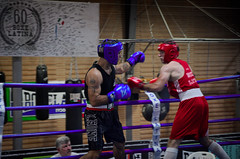 30691 - Uppercut (Diego Rosato) Tags: boxe boxing pugilato boxelatina ring match incontro nikon d700 2470mm tamron rawtherapee pugno punch hook gancio